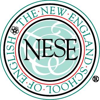 The NESE & NESE On-Line Blog